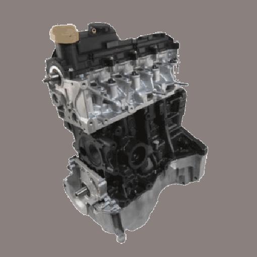 MOTOR RENAULT MEGANE 1.5 DCI TIPO MOTOR: K9K 732