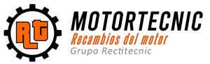 Motortecnic