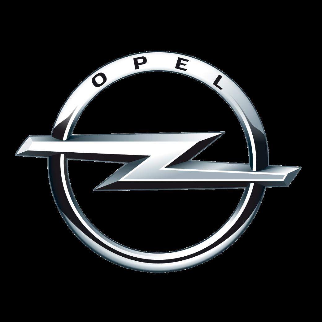 MOTOR OPEL CORSA 1.3 JTD TIPO MOTOR: A13DTR