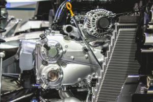 Empresa de recambios de motor profesional y con experiencia