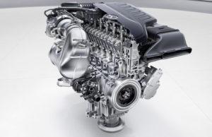 Empresa de motores rectificados