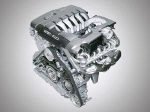 Recambios para motores de calidad