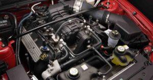 Empresa de recambios de motor con experiencia y profesional