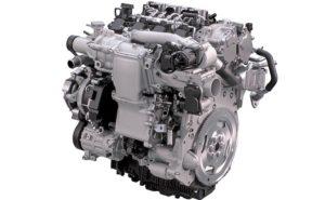 Venta de motores rectificados