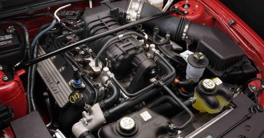 Venta de motores rectificados de calidad