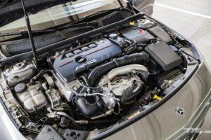 Repuestos y recambios para motores de calidad