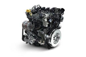 Venta de motores reconstruidos