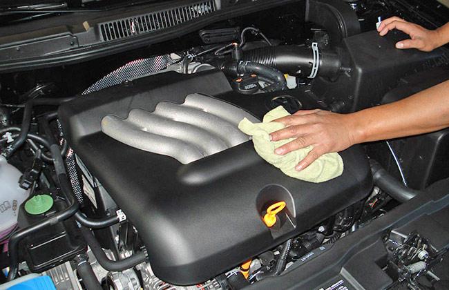 Venta de motores reconstruidos de calidad