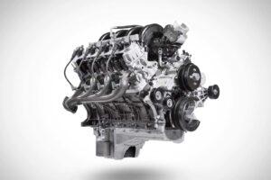 Venta de recambios para motores de calidad y al mejor precio