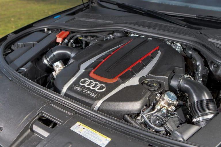 Venta de recambios para motores de calidad