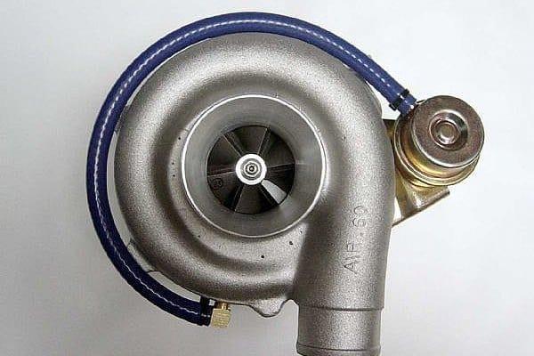 Empresa de turbos reconstruidos con garantía